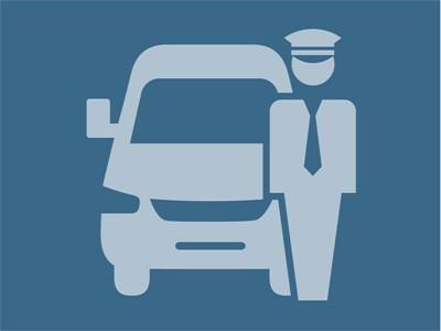 SWISS führt Tür-zu-Tür-Shuttle-Service für ihre Passagiere in Genf ein
