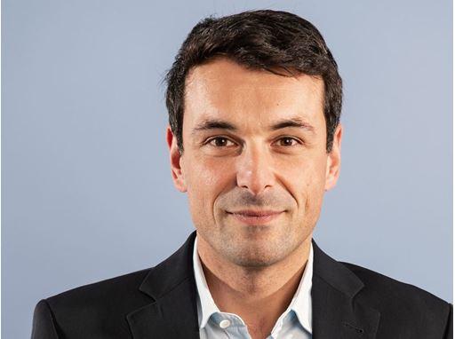 Stefan-Kenan Scheib nommé directeur de l'exploitation aérienne de SWISS