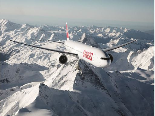 SWISS reduces dismissals for operational reasons following constructive consultation procedure