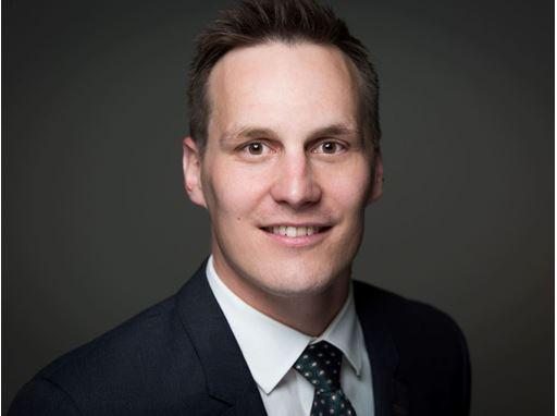 SWISS names Marco Willa as its new Head of Regional Sales Switzerland