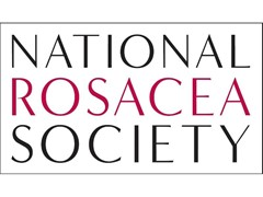 National Rosacea Society 2018 PSAs