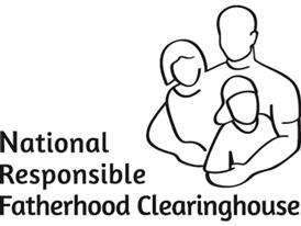 National Responsible Fatherhood Clearinghouse