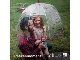 Make a Moment