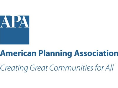 American Planning Association Shares How to Protect Your Neighborhood Through Community Planning with New PSA