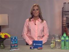 Health and Beauty Secrets