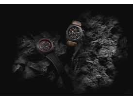 TUDOR Fastrider Black Shield 1
