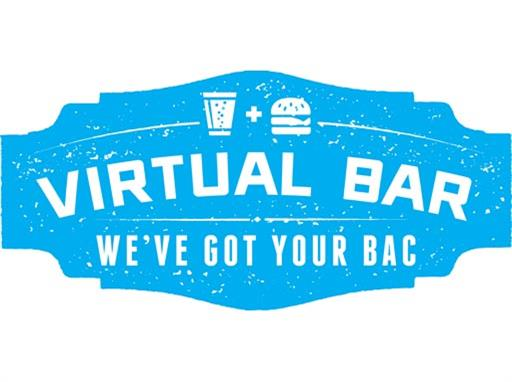 Virtual Bar