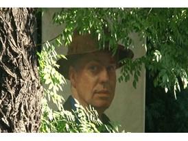 Thyssen Edward Hopper