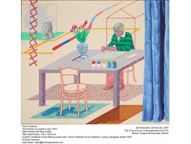 Hockney_self-portrait