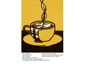 Lichtenstein_coffee