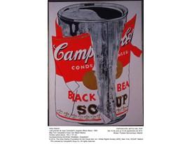 Warhol_Campbell