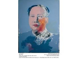 Warhol_Mao