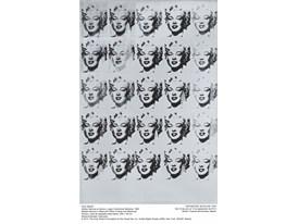 Warhol_Marilyn