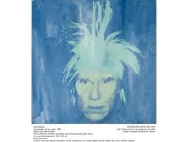 Warhol_selfportrait-light