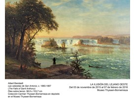 Falls-of-Saint-Anthony-Bierstadt
