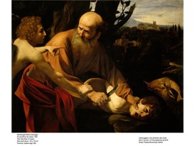 TheSacrifice-of-Isaac