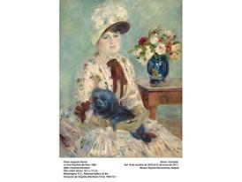 Renoir-Charlotte-Bertrier