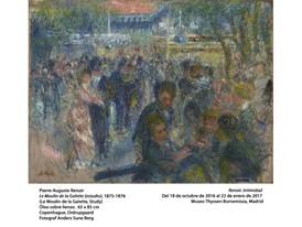 Renoir-Moulin-Galette