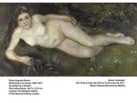 Renoir-Nymph
