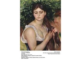 Renoir-Plait