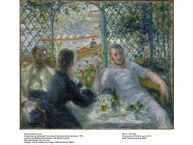 Renoir-Rowers'-Lunch