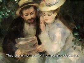 Renoir Thyssen B-Roll-subtitled