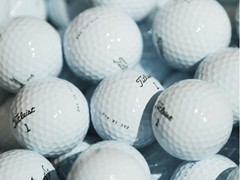 Titleist Pro V1 Marks 15th Year of Excellence