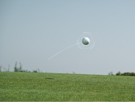 'Script Notes': Golf Ball Performance
