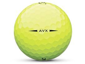 Titleist AVX