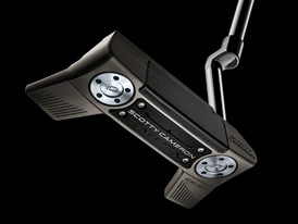 Scotty Cameron Concept X – CX-01