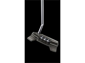 Scotty Cameron Concept X – CX-02