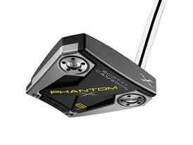 Scotty Cameron Phantom X 8.5
