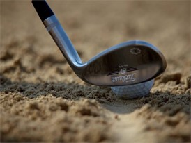 Introducing New Vokey Design SM7 Wedges