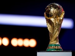 Brands Score Big Ahead of the FIFA World Cup in Russia