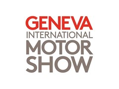 Geneva International Motor Show: What To Expect