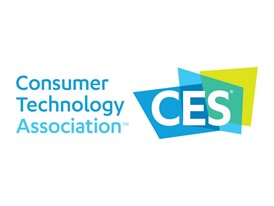 What to Expect at the CES 2018