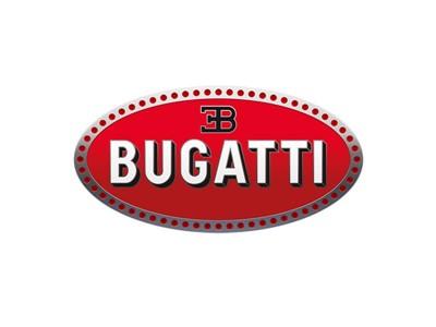 The Bugatti Divo - A €5m Hypercar