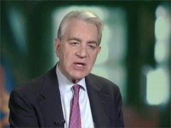 HealthCare.gov CEO Kevin Counihan Shares Tips on How to  Enroll and Choose the Best Health Insurance Plan
