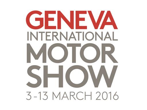 Geneva 2016