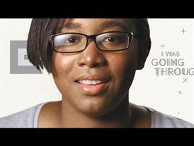 """Trevor Project """"Ask For Help"""" PSA Version 2 (30 Sec)"""