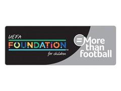 #Morethanfootball Action Weeks 2018