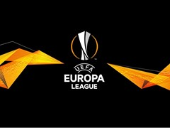 UEFA Europa League launches edgier brand identity