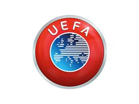 UEFA Terms and Conditions