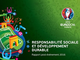 Pages from EURO 2016 Sustainability report French