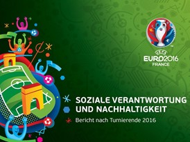 Pages from EURO 2016 Sustainability report German