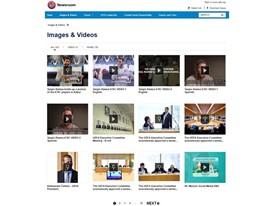 UEFA - Images & Videos