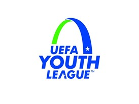 UEFA Youth League finals on 21 and 24 April in Nyon