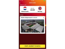Stadium Info 2