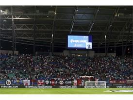 RB Leipzig v FC Porto - UEFA Champions League