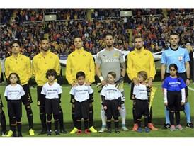 APOEL Nikosia v Borussia Dortmund - UEFA Champions League